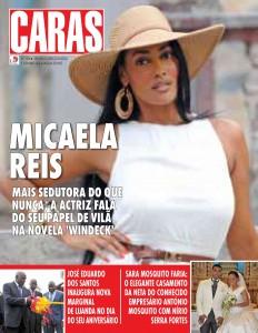 Micaela Reis CAPA1 L