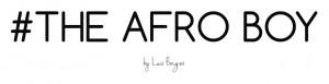 theafroboy-logo