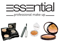 cosmetici-essential-make-up