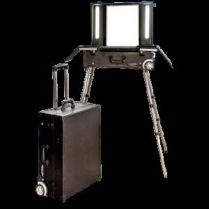 valigia-grande-led-360x360