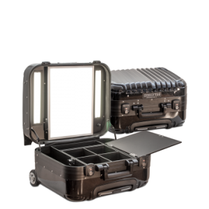 valigia-piccola-led-360x360