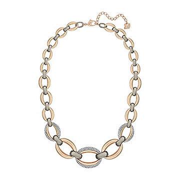 Swarovski-Circlet-Necklace-5153380-W360