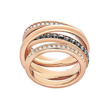 Swarovski-Dynamic-Ring-5184222-W360